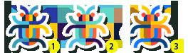Scarabée2d - Création de sites internet